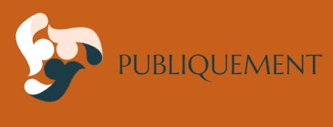 Publiquement